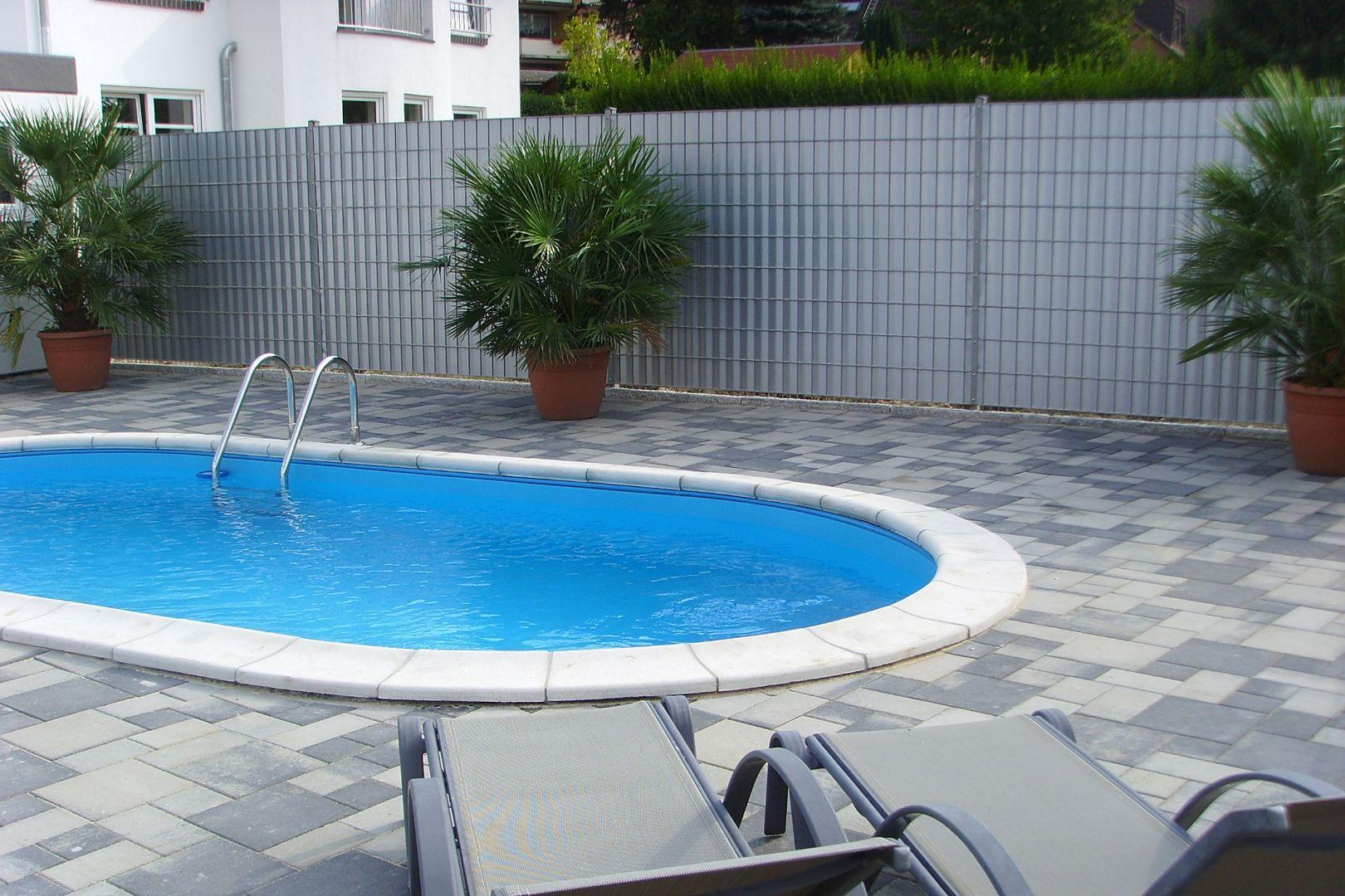 JPG; Sichtschutz_pool.